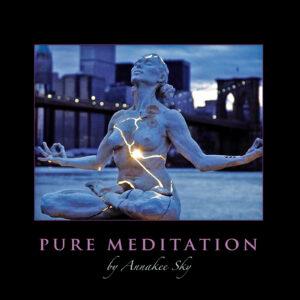Meditations Musik Pure Meditation